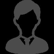 個人事業主様対応の事業譲渡